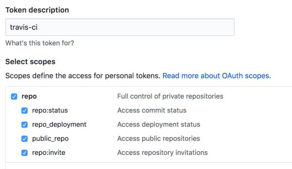 github-personal-access-token